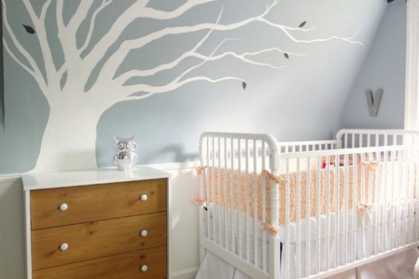 Top baby room designs (7)