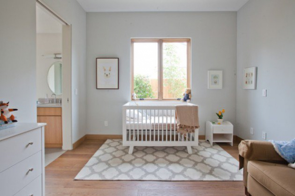 Top baby room designs (9)