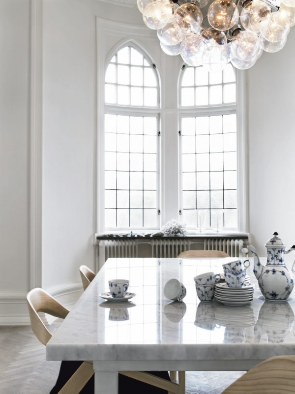 touches-of-the-nineteenth-century-a-renovated-apartment-4