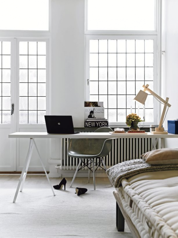 touches-of-the-nineteenth-century-a-renovated-apartment-5