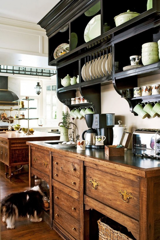 traditional-and-elegant-kitchen-design-1