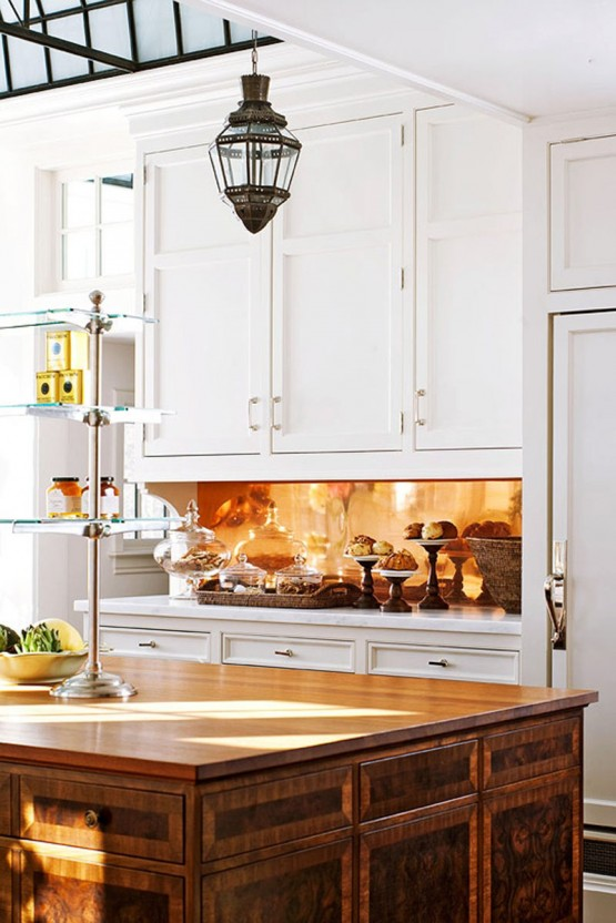 traditional-and-elegant-kitchen-design-4