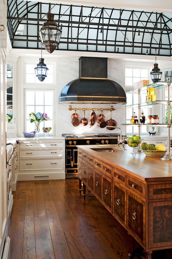 traditional-and-elegant-kitchen-design-5