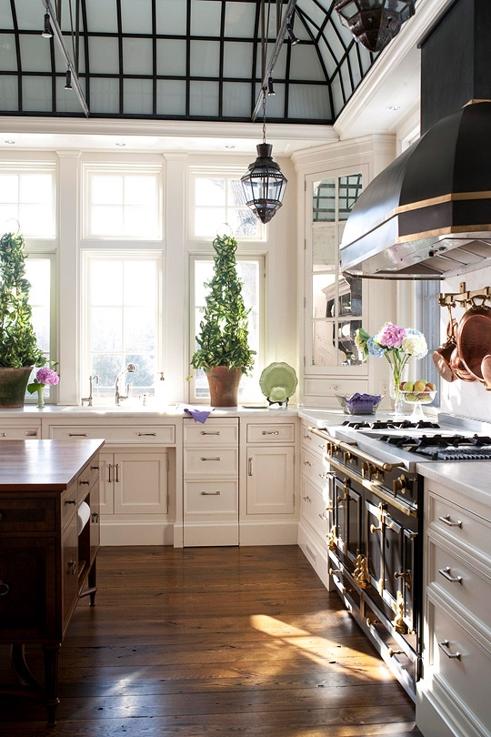 traditional-and-elegant-kitchen-design-7