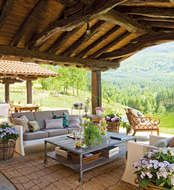 traditional-country-house-in-spain-10