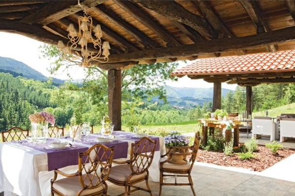 traditional-country-house-in-spain-2