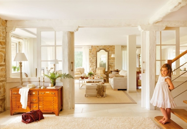 traditional-country-house-in-spain-7