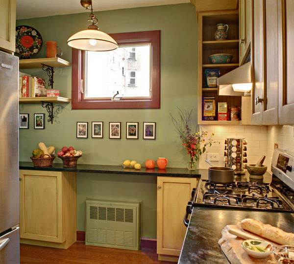 traditional-kitchen-design-ideas-3