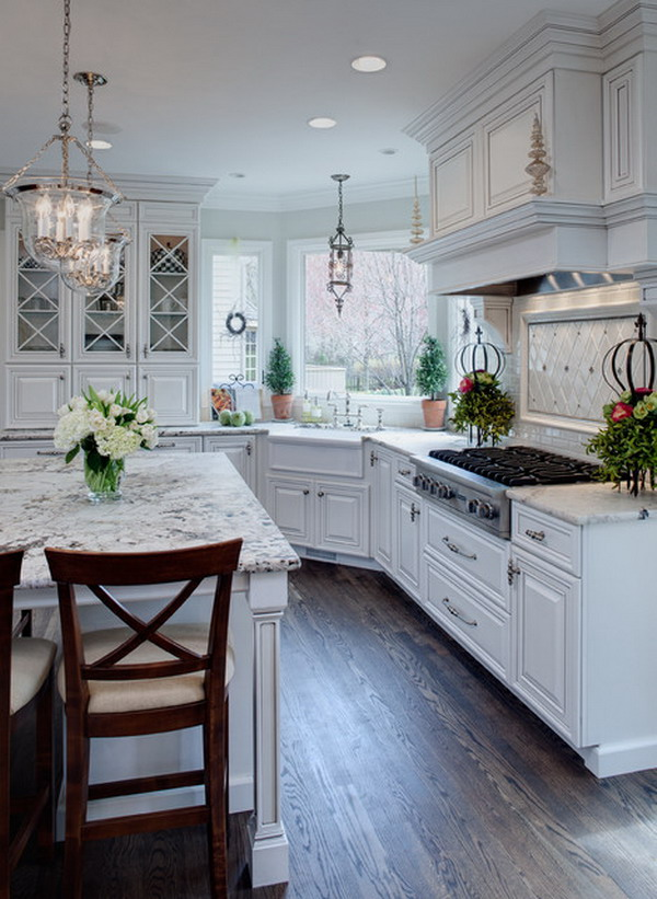 traditional-kitchen-design-ideas-8