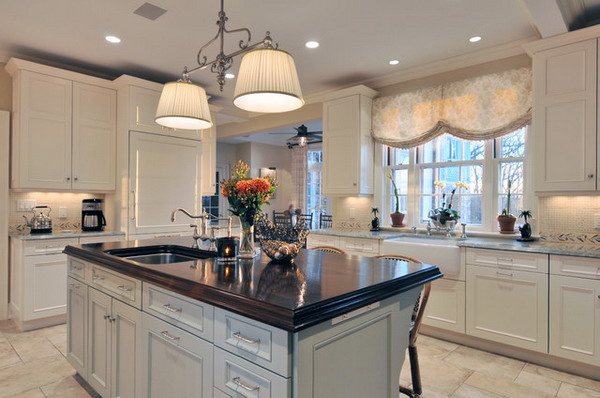 traditional-kitchen-design-ideas-9