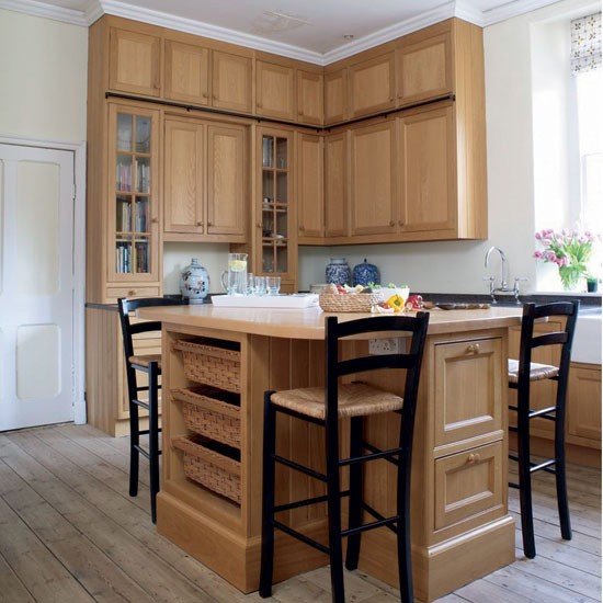 traditional-wooden-kitchens-6