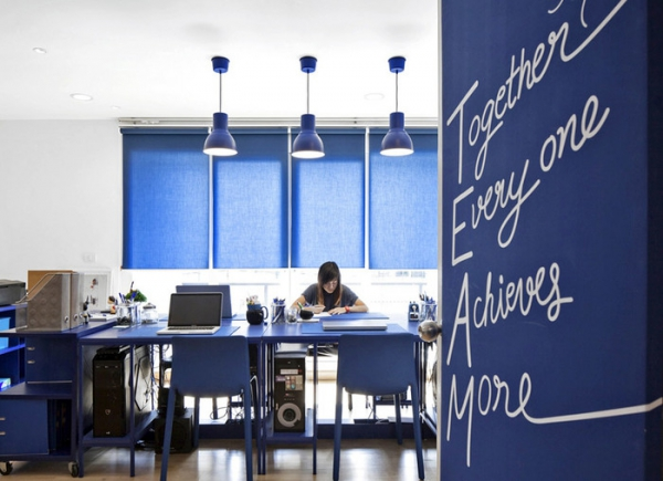 apostrophys colorful office design (4).jpg