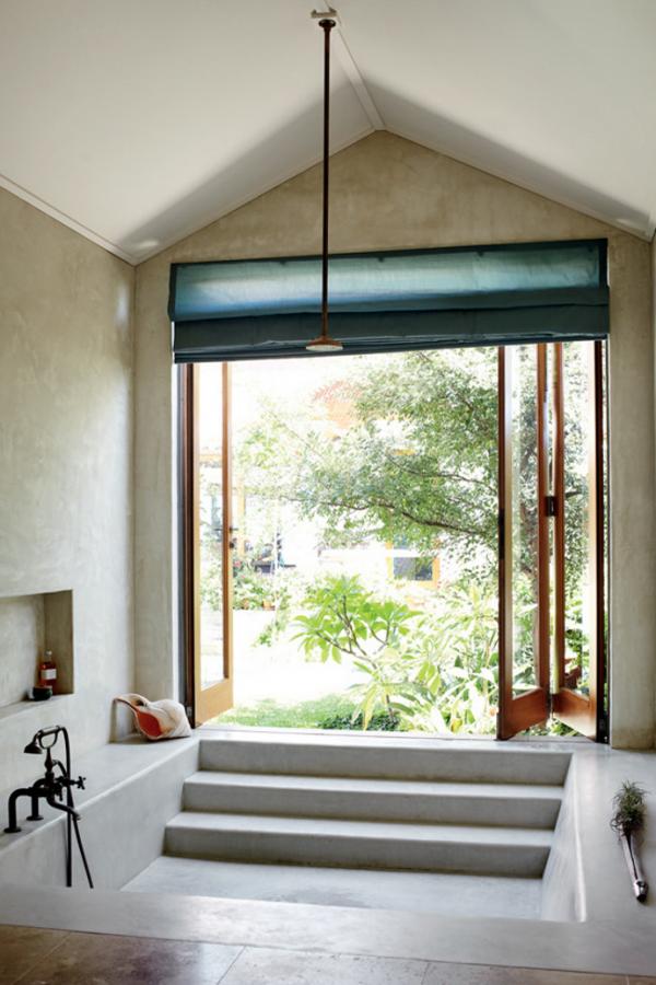 transparent-bathroom-designs-1