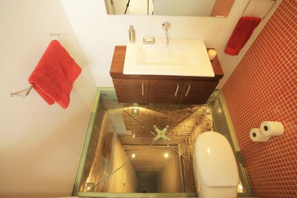 transparent-bathroom-designs-10