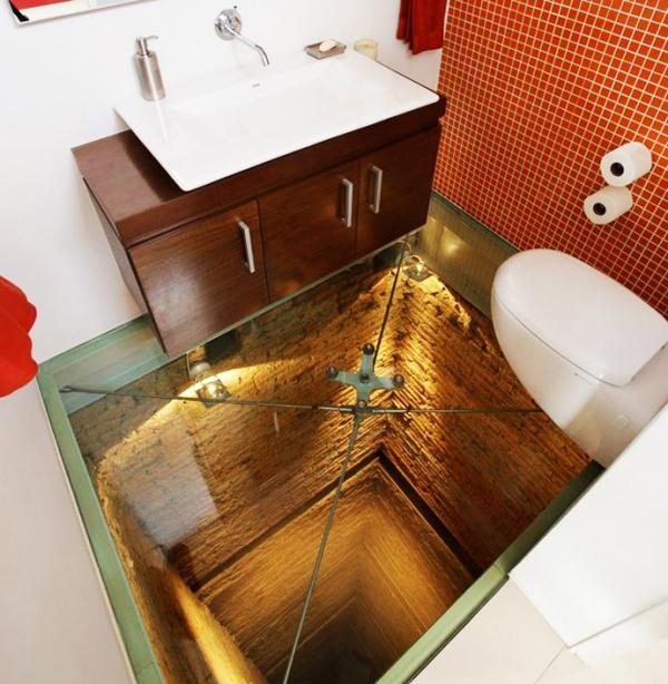 transparent-bathroom-designs-11