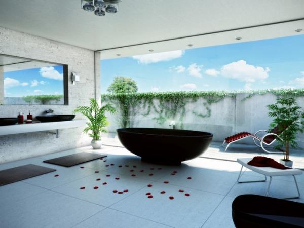 transparent-bathroom-designs-13
