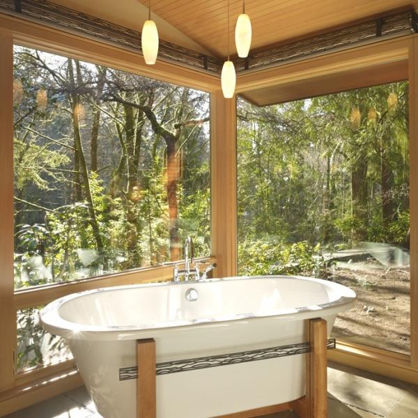 transparent-bathroom-designs-14