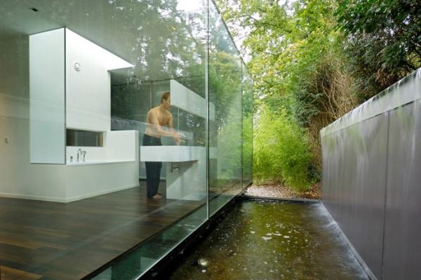 transparent-bathroom-designs-16