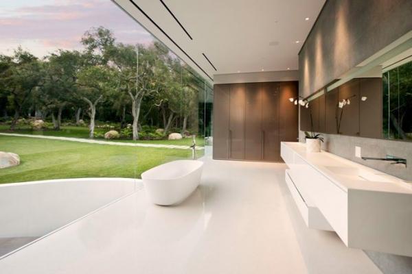 transparent-bathroom-designs-17