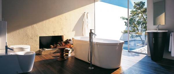 transparent-bathroom-designs-2