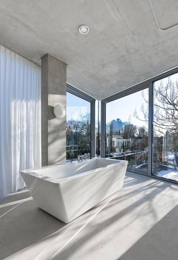 transparent-bathroom-designs-4