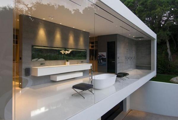transparent-bathroom-designs-5