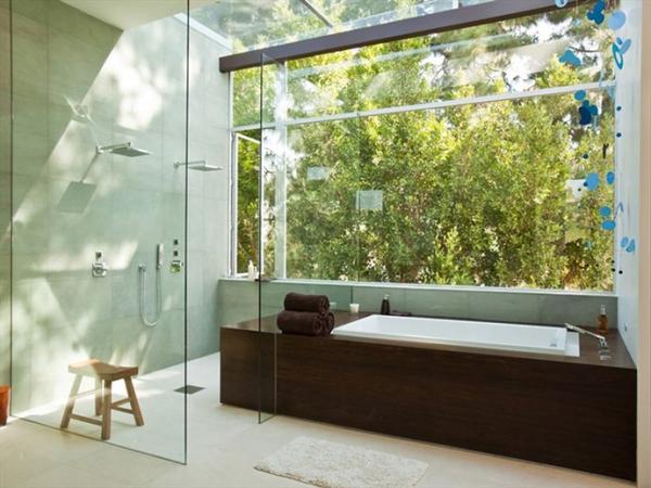 transparent-bathroom-designs-6
