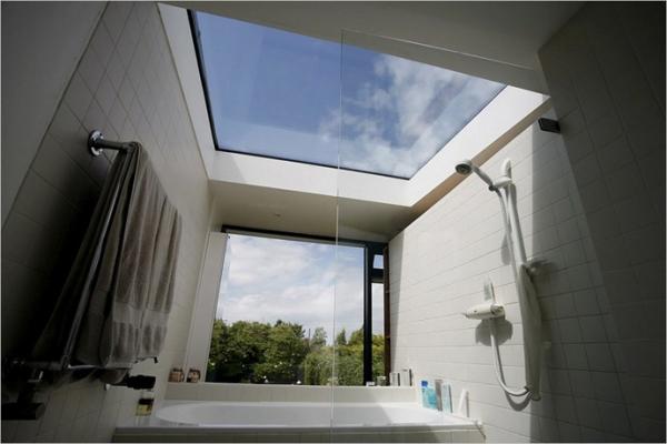 transparent-bathroom-designs-8