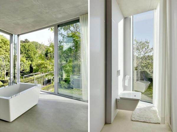 transparent-bathroom-designs-9