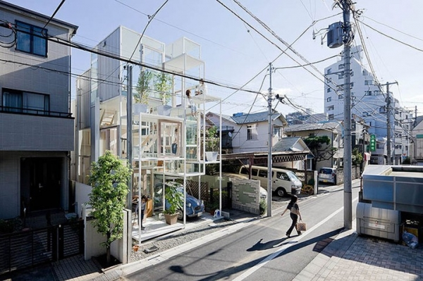 transparent-house-in-tokyo-1