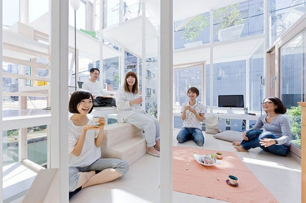 transparent-house-in-tokyo-11