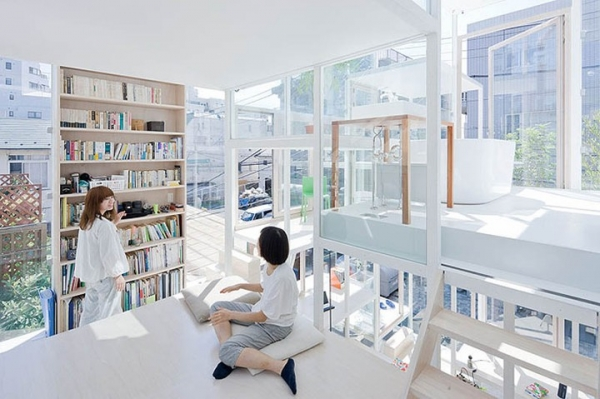 transparent-house-in-tokyo-12