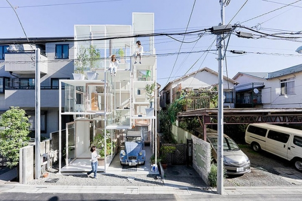 transparent-house-in-tokyo-2
