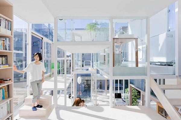 transparent-house-in-tokyo-3