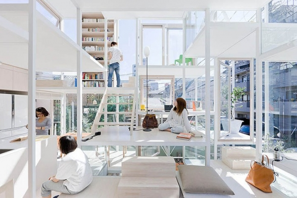 transparent-house-in-tokyo-4