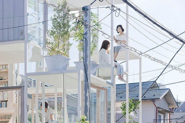 transparent-house-in-tokyo-5