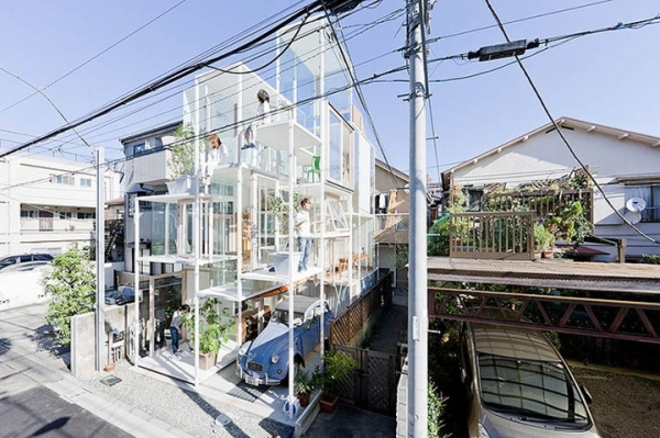 transparent-house-in-tokyo-6