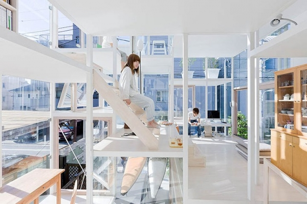 transparent-house-in-tokyo-7
