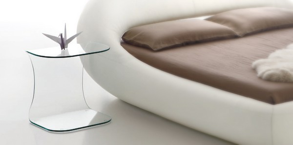 sleepy-organic-bed-1