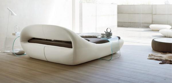 sleepy-organic-bed-4