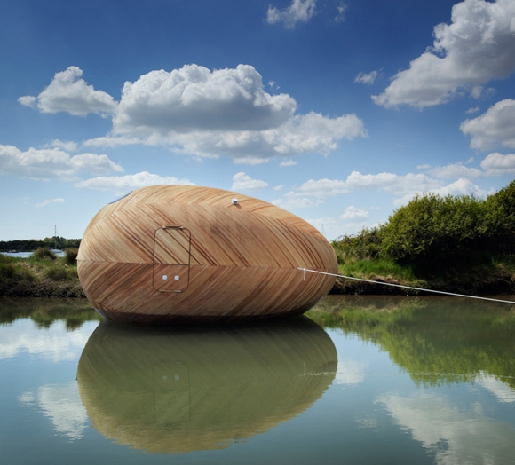 traveling-down-the-river-in-this-egg-boat-2
