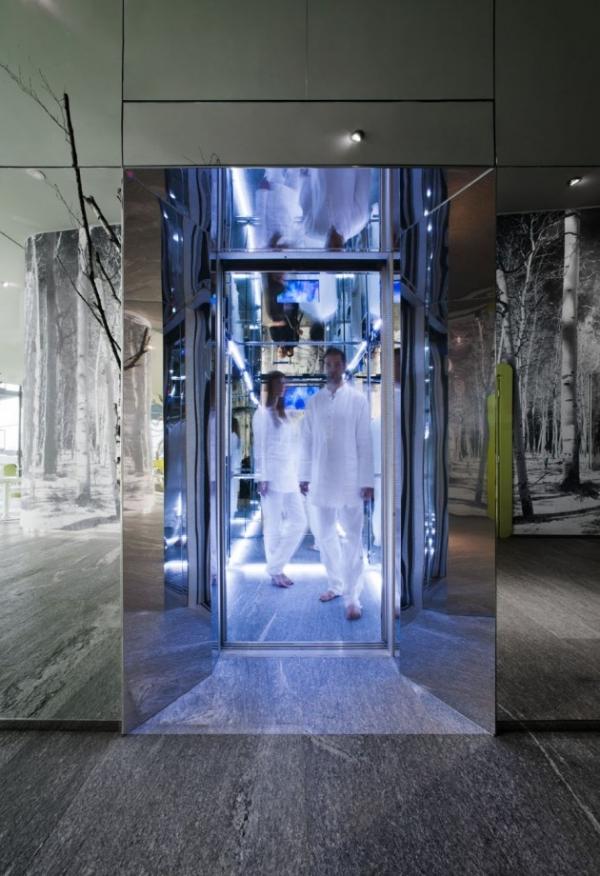 futuristic-hotel-3
