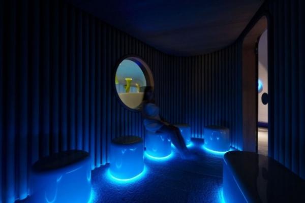 futuristic-hotel-6