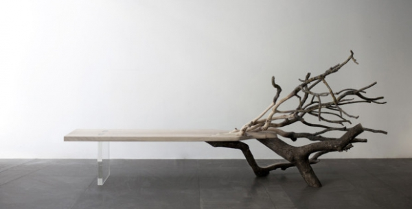 tree-bench-is-a-natural-design-marvel-2