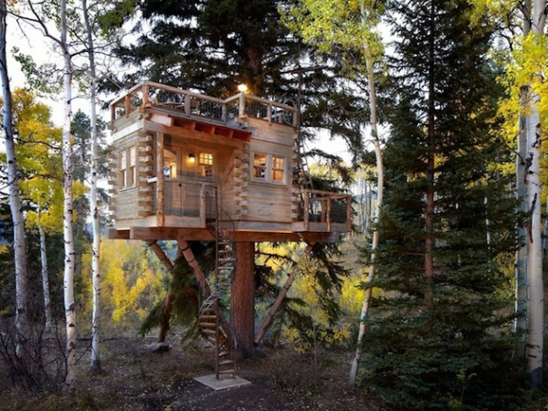 tree-house-architecture-for-grownups-1