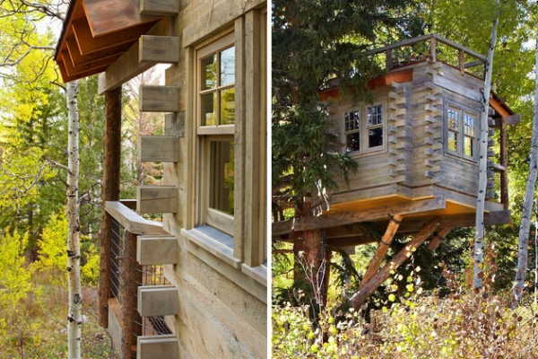 tree-house-architecture-for-grownups-2