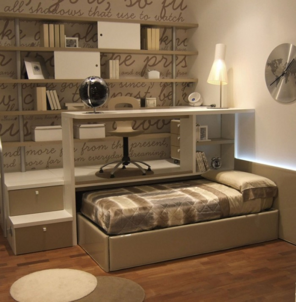 Trundle beds-fitting big needs in small spaces (1).jpg
