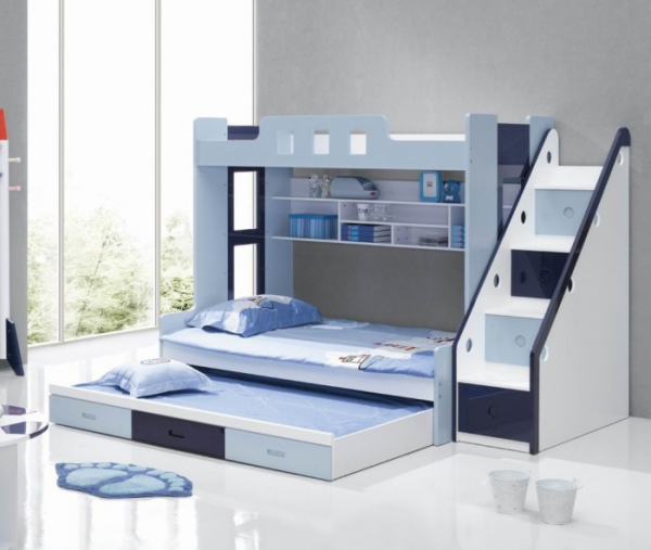 Trundle beds-fitting big needs in small spaces (2).jpg