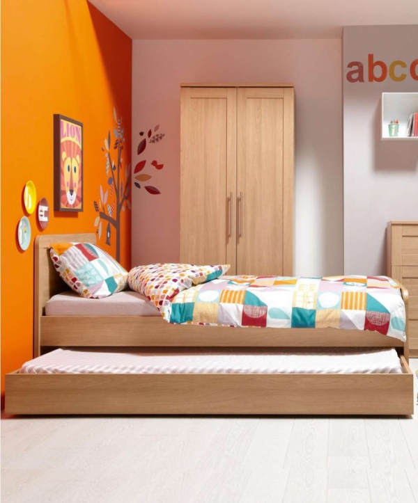 Trundle beds-fitting big needs in small spaces (6).jpg