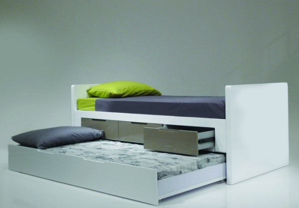 Trundle beds-fitting big needs in small spaces (9).jpg